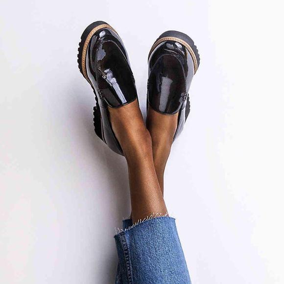 589c71ce2b2 Franco Sarto Shoes - Franco Sarto Cypress Loafer